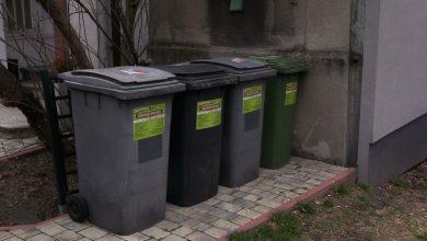 Mysłowice: będą więcej płacić za śmieci