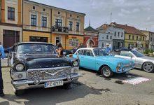 Weekend z TVS: Gmina Kostrzyn