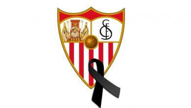 Nie żyje Jose Antonio Reyes. Były piłkarz Realu i Sevilli zginął w wypadku