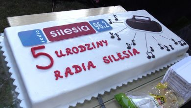 5. urodziny Radia Silesia [WIDEO] (fot.mat.TVS)