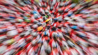 Mini Tour de Pologne w Jaworznie. Znamy trasę przejazdu