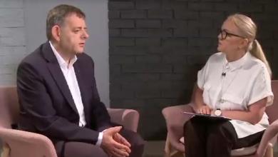 Kierunek Zdrowie: uwaga na nadciśnienie! Prof. Andrzej Madej wyjaśnia