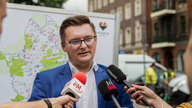 Katowiczanie pokochali rowery miejskie. 1 lipca uruchomione zostaną kolejne stacje (fot.UM Katowice)