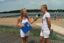 Weekend z TVS: Odkrywamy piękno Olsztyna!