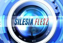 Silesia Flesz: wydanie 18.06.2019