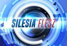 Silesia Flesz