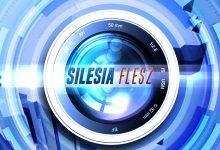 Silesia Flesz: wydanie 13.06.2019