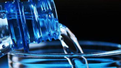 Koniec z plastikami w Metropolii! GZM będzie zachęcać do picia wody z kranu