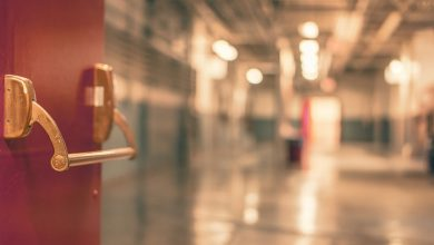 Czym jest system TOPSOR? Czy każdy pacjent zostanie przyjęty na SOR? (fot.poglądowe/www.pixabay.com)