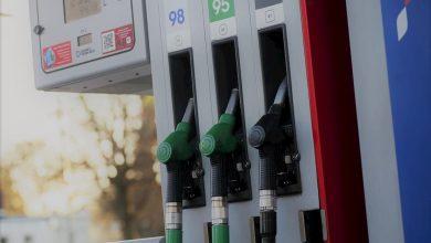 Samochód z gazem: oszczędności czy kłopoty?