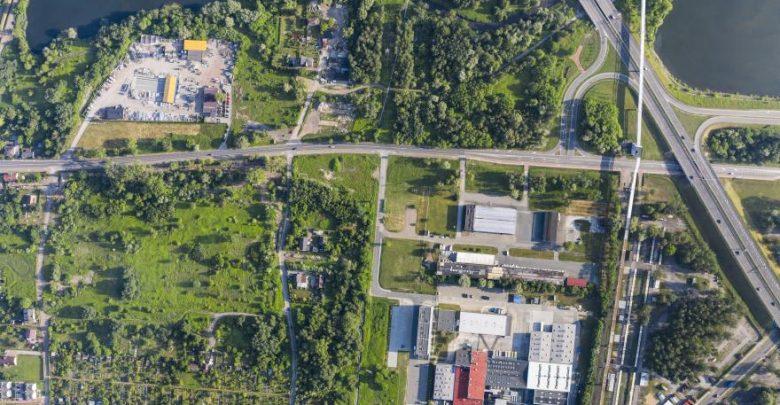 W Gliwicach powstanie nowy szpital! Będą swa SOR-y i lądowisko dla helikopterów