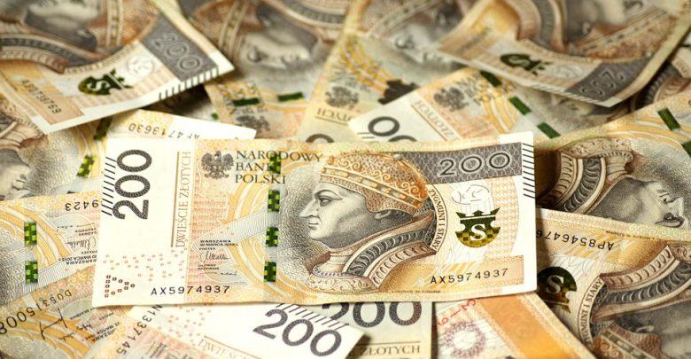 Czy polski rząd obecnie wydaje za dużo i niepotrzebnie zadłuża Polskę? (fot.poglądowe/www.pixabay.com)