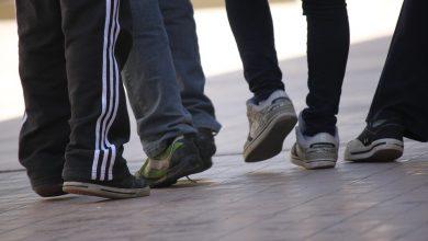 Rozebrali kolegę, a w odbyt włożyli mu kawałek pizzy. Dramat na zielonej szkole (fot.poglądowe/www.pixabay.com)