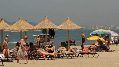 W Egipcie i Tunezji wciąż niebezpiecznie. OSTRZEŻENIE MSZ dla podróżujących!