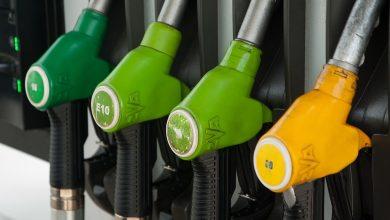 Ceny paliw lecą w dół! A wszystko jeszcze przed wakacjami