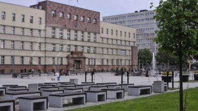 RudęŚląską będzie widać z daleka. 14 mln złotych na nowe oświetlenie (fot.poglądowe)