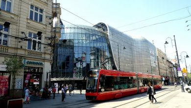 Katowice: Są pieniądze na termoizolację. Miasto otrzymało ponad 17 mln dofinansowania (fot.poglądowe/www.pixabay.com)