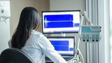 Ministerstwo Zdrowia: Ponad 63 mln zł dla szpitali i ratownictwa lotniczego. Będą nowe SOR-y i sprzęt do diagnostyki onkologicznej (fot.poglądowe/www.pixabay.com)