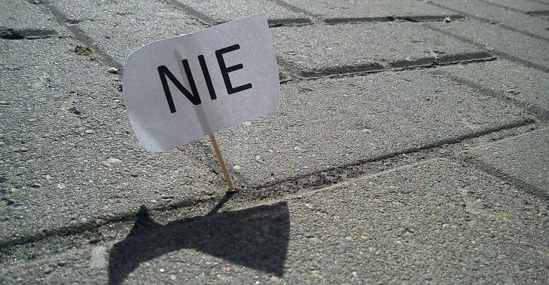 Katowice: Protest pracowników Inspekcji Weterynaryjnej. Dziśzablokują ul. Brynowską (fot.poglądowe/www.pixabay.com)