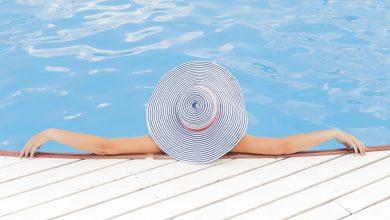 Ostrzeżenie! Nadciągają rekordowe upały. Temperatura w ciągu dnia podskoczy do 40 stopni Celsjusza (ft.poglądowe/www.pixabay.com)