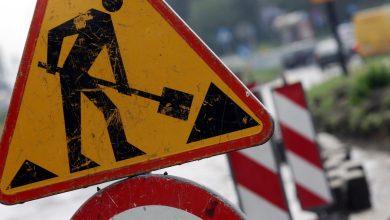 UWAGA kierowcy! Utrudnienia na autostradzie A4! Będą UTRUDNIENIA w stronę Katowic