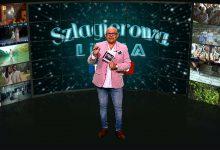 Szlagierowa Lista TVS: wydanie 9.06.2019