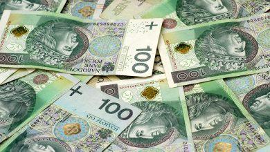 Od 2020 roku płaca minimalna w górę (fot.poglądowe/www.pixabay.com)