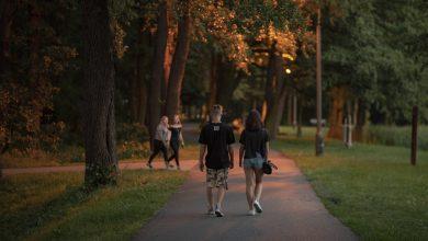 Tychy: Zakończyła się rekrutacja do tyskich szkół średnich (fot.UM Tychy)