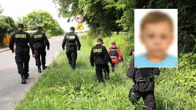 Śledztwo ws. zabójstwa 5-letniego Dawida. Dziś przeprowadzona zostanie sekcja zwłok