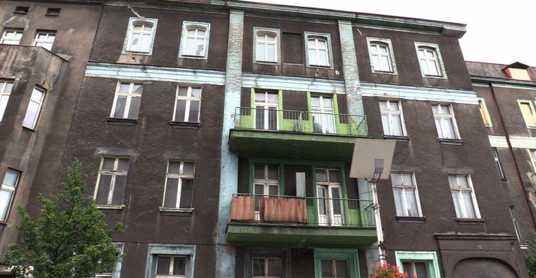 Katowice: Mieszkania dla seniorów w dzielnicy wiecznych imprez? Mają powstać na Mariackiej!