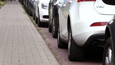 Ruda Śląska: Straż Miejska w 20 lat założyła tylko 2 blokady! I to na prośbę kierowców!