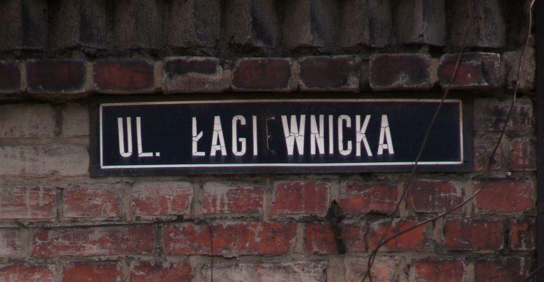 Atak nożownika w Świętochłowicach! Zaatakował przechodniów w Chropaczowie