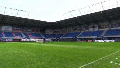 Rusza sezon piłkarskiej PKO Ekstraklasy 2019/2020. Piast Gliwice jest w stanie obronić Mistrza Polski?