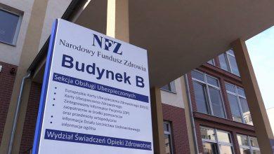 Kary finansowe dla szpitali – to efekt kontroli jakie NFZ przeprowadził w szpitalach województwa śląskiego