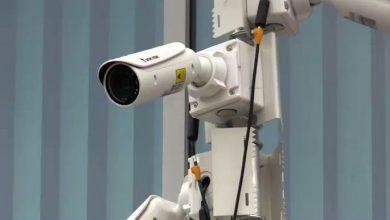 Mysłowice: Likwidują miejski monitoring? Kamery znikają jedna po drugiej!