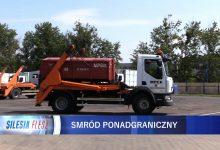Katowice smrodzą w Sosnowcu? Mieszkańcy Milowic mówią wprost: Mamy dość smrodu z MPGK