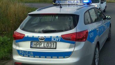 """Dziś policyjna akcja """"SMOG"""". Jak stan Twojego auta? (fot.policja.pl)"""