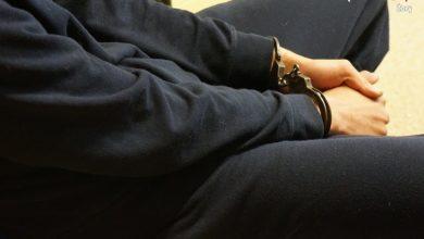 Żory: Brutalny napad na dwie kobiety. 27-latek aresztowany (fot. Śląska Policja)