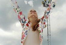 Weekend z TVS: Jesteśmy na Kotelnicy Białczańskiej w Białce Tatrzańskiej!