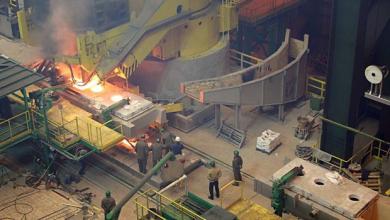 Będzie protest w ArcelorMittal Poland? Związkowcy żądają odpowiedzi na postulaty