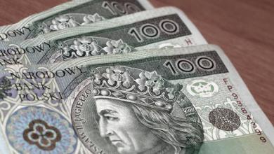 Wzrastają najniższe wynagrodzenia pracowników medycznych