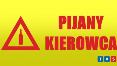 Śląskie: Pijanego kierowcę BMW złapali świadkowie! Miał 1,5 promila