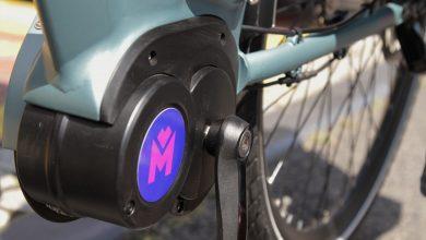 Do Metropolii jadą rowery elektryczne. Umowa na dostawę podpisana (fot.GZM)