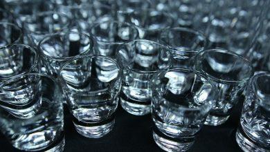 Trafiła na toksykologię z 6 promilami alkoholu metylowego. Cud, że żyje (fot.poglądowe/www.pixabay.com)
