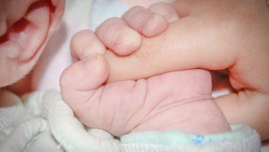 Bytom: Na świat przyszły pięcioraczki! To Marcin, Filip, Oliwier, Szymon i Marcelina! (fot.poglądowe - pixabay.com)
