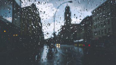 Lato odeszło! Ten tydzień chłodny i deszczowy (fot.poglądowe/www.pixabay.com)