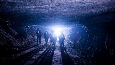 Tragedia w ZG Rudna. Jeden górnik nie żyje. Kilku jest rannych (fotKGHM)