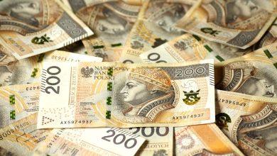 Częstochowa: Uwierzyła, że bierze udział w policyjnej akcji. Straciła 40 tys. złotych (fot.poglądowe/www.pixabay.com)