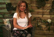 Lato z TVS: Dzisiaj Dzień Ostrej Papryki!
