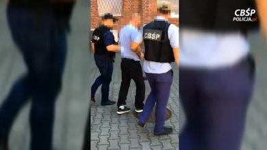 Policja rozbiła na Śląsku lekowy gang! Lekarstwa trafiały na czarny rynek